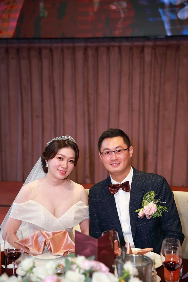 婚攝小游@林口亞昕福朋喜來登 豪與琦 文定婚宴紀錄1010_Blog_072.jpg