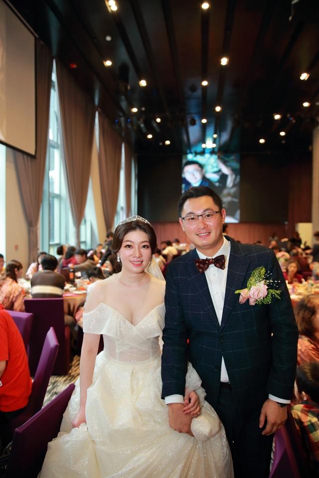 婚攝小游@林口亞昕福朋喜來登 豪與琦 文定婚宴紀錄1010_Blog_074.jpg