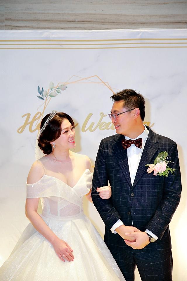 婚攝小游@林口亞昕福朋喜來登 豪與琦 文定婚宴紀錄1010_Blog_075.jpg