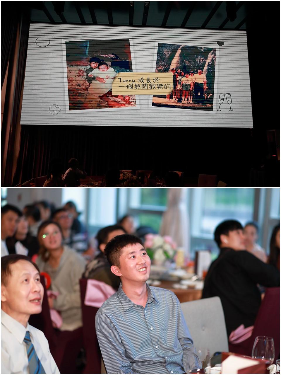婚攝小游@林口亞昕福朋喜來登 豪與琦 文定婚宴紀錄1010_Blog_087.jpg