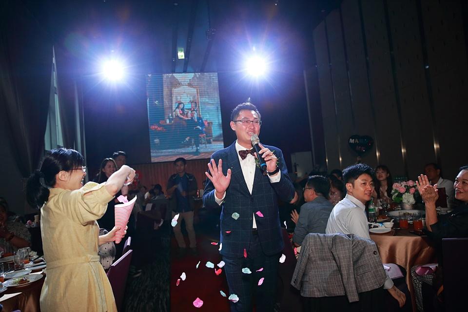 婚攝小游@林口亞昕福朋喜來登 豪與琦 文定婚宴紀錄1010_Blog_092.jpg