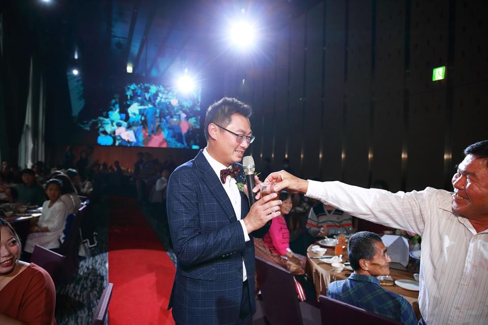 婚攝小游@林口亞昕福朋喜來登 豪與琦 文定婚宴紀錄1010_Blog_093.jpg