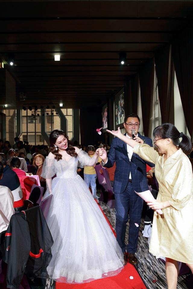 婚攝小游@林口亞昕福朋喜來登 豪與琦 文定婚宴紀錄1010_Blog_095.jpg