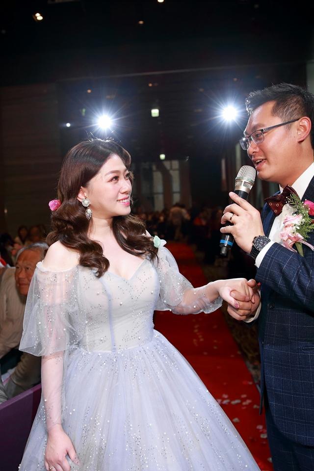 婚攝小游@林口亞昕福朋喜來登 豪與琦 文定婚宴紀錄1010_Blog_097.jpg
