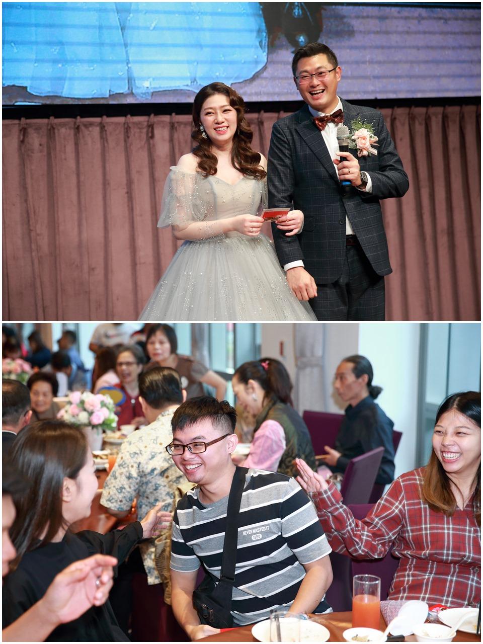 婚攝小游@林口亞昕福朋喜來登 豪與琦 文定婚宴紀錄1010_Blog_103.jpg