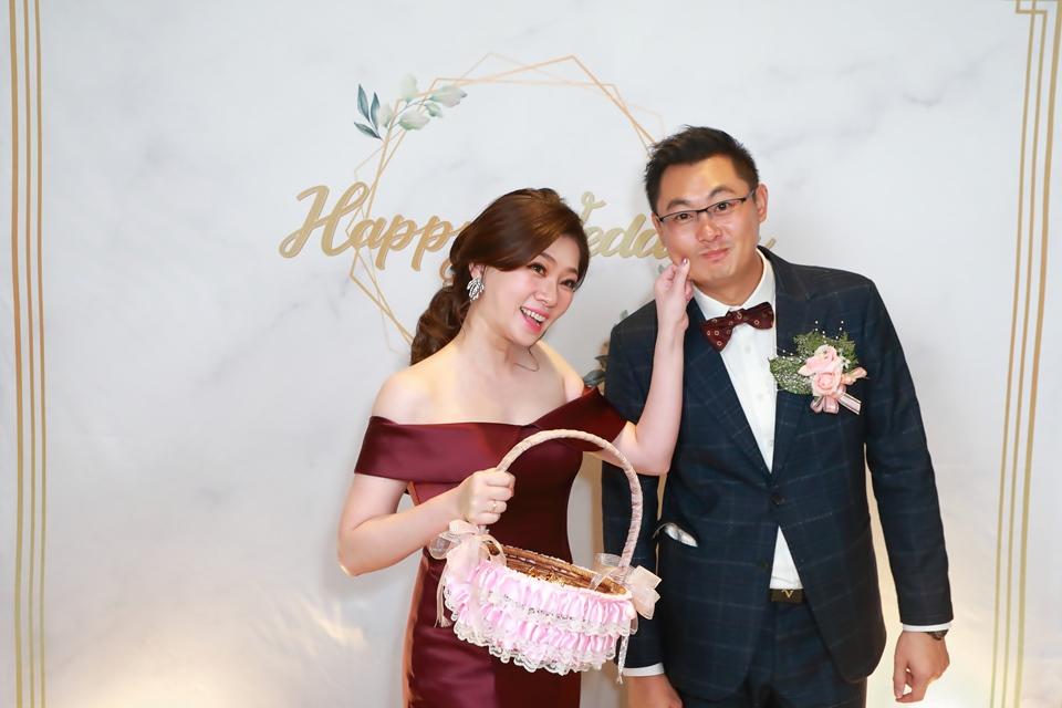 婚攝小游@林口亞昕福朋喜來登 豪與琦 文定婚宴紀錄1010_Blog_120.jpg