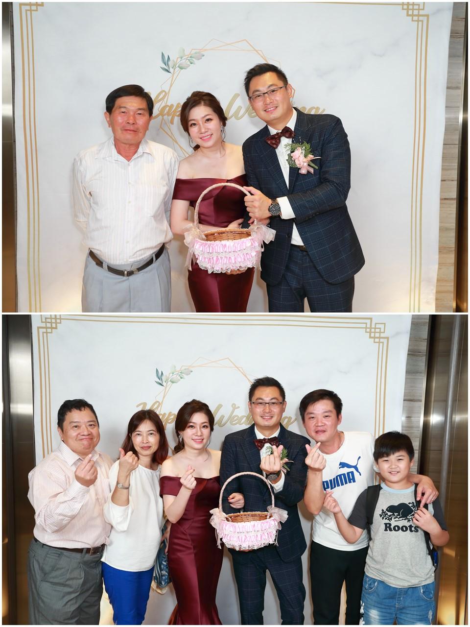 婚攝小游@林口亞昕福朋喜來登 豪與琦 文定婚宴紀錄1010_Blog_123.jpg