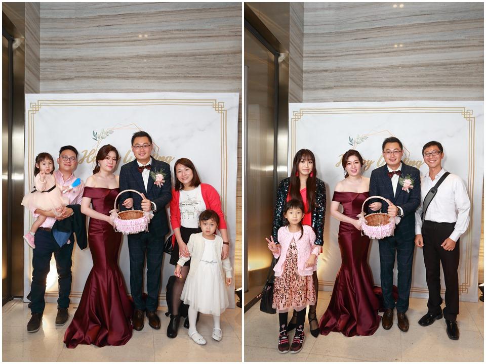 婚攝小游@林口亞昕福朋喜來登 豪與琦 文定婚宴紀錄1010_Blog_130.jpg
