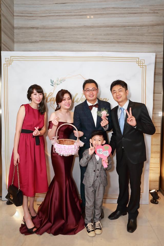 婚攝小游@林口亞昕福朋喜來登 豪與琦 文定婚宴紀錄1010_Blog_133.JPG