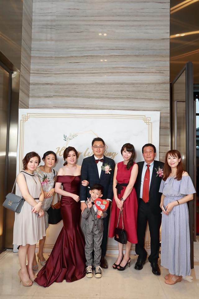 婚攝小游@林口亞昕福朋喜來登 豪與琦 文定婚宴紀錄1010_Blog_136.JPG