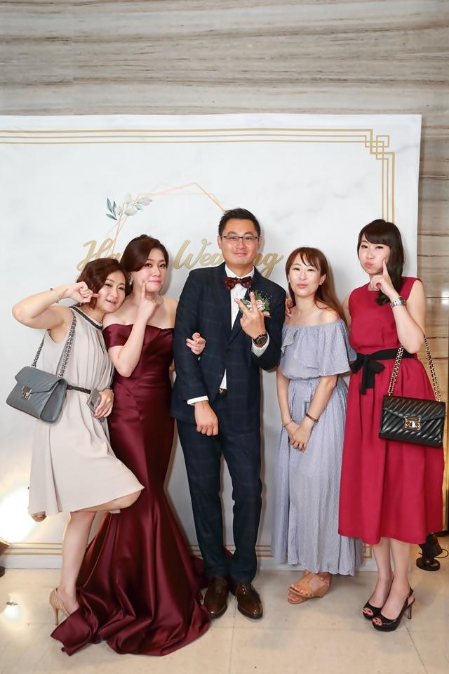 婚攝小游@林口亞昕福朋喜來登 豪與琦 文定婚宴紀錄1010_Blog_137.JPG