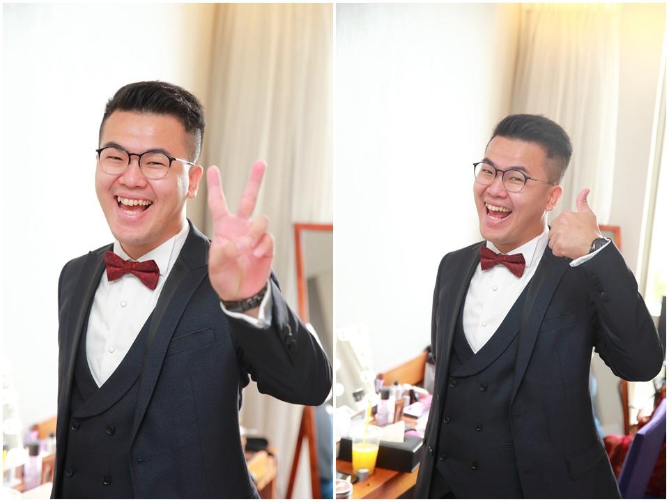 台北婚攝小游@新竹芙洛麗酒店 賢與瑄文定紀錄 饅頭爸團隊1017_Blog_008.jpg