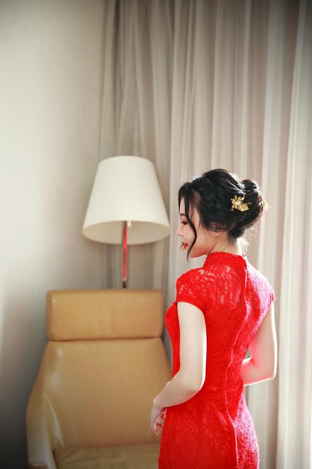 台北婚攝小游@新竹芙洛麗酒店 賢與瑄文定紀錄 饅頭爸團隊1017_Blog_023.JPG