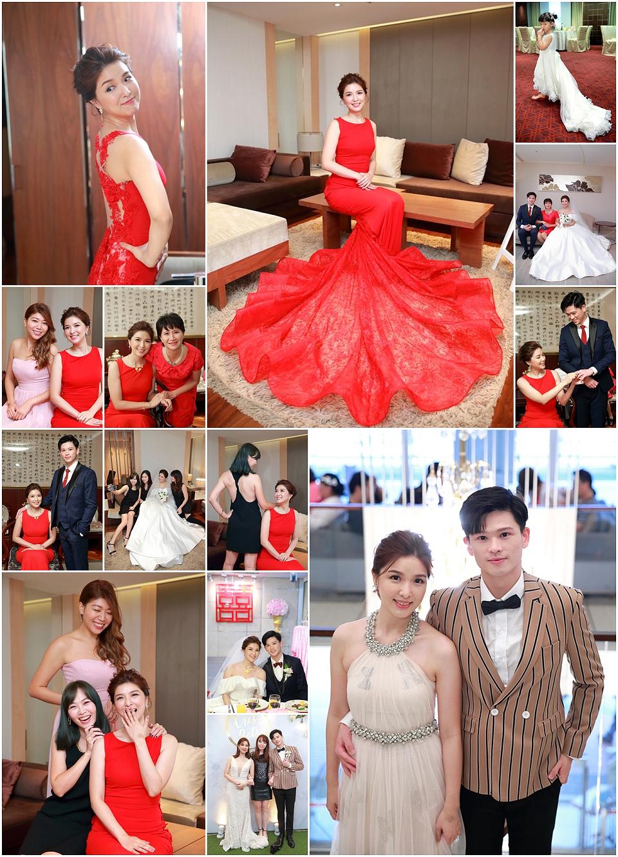 台北婚攝小游@台北老爺酒店 宇與如婚禮紀錄 饅頭爸團隊1018_Blog_001.jpg