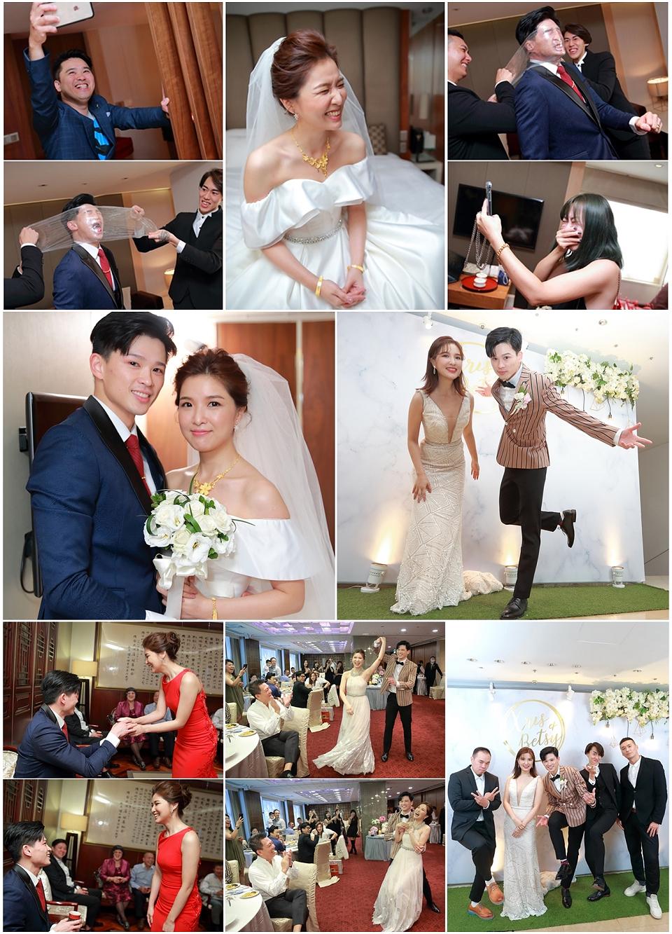 台北婚攝小游@台北老爺酒店 宇與如婚禮紀錄 饅頭爸團隊1018_Blog_002.jpg