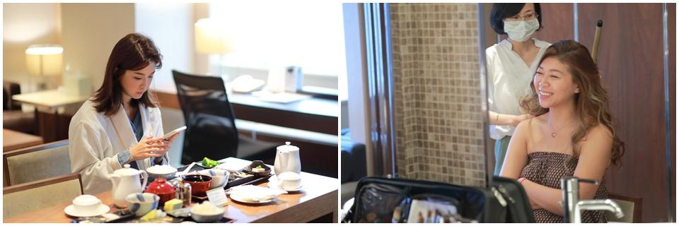 台北婚攝小游@台北老爺酒店 宇與如婚禮紀錄 饅頭爸團隊1018_Blog_003.jpg