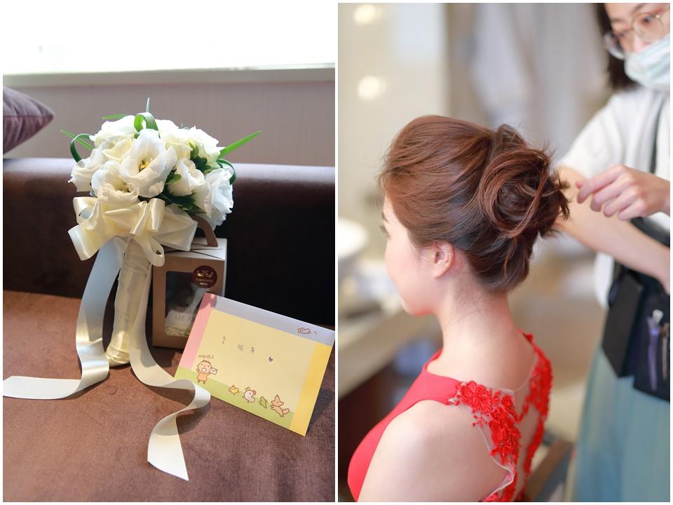台北婚攝小游@台北老爺酒店 宇與如婚禮紀錄 饅頭爸團隊1018_Blog_007.jpg