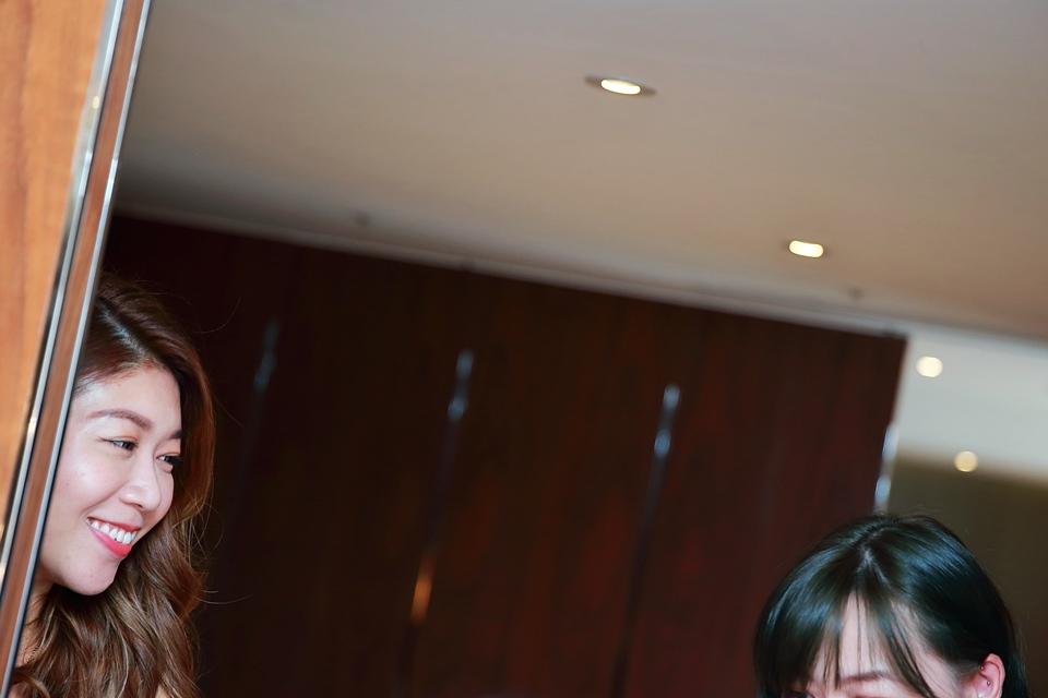 台北婚攝小游@台北老爺酒店 宇與如婚禮紀錄 饅頭爸團隊1018_Blog_008.jpg