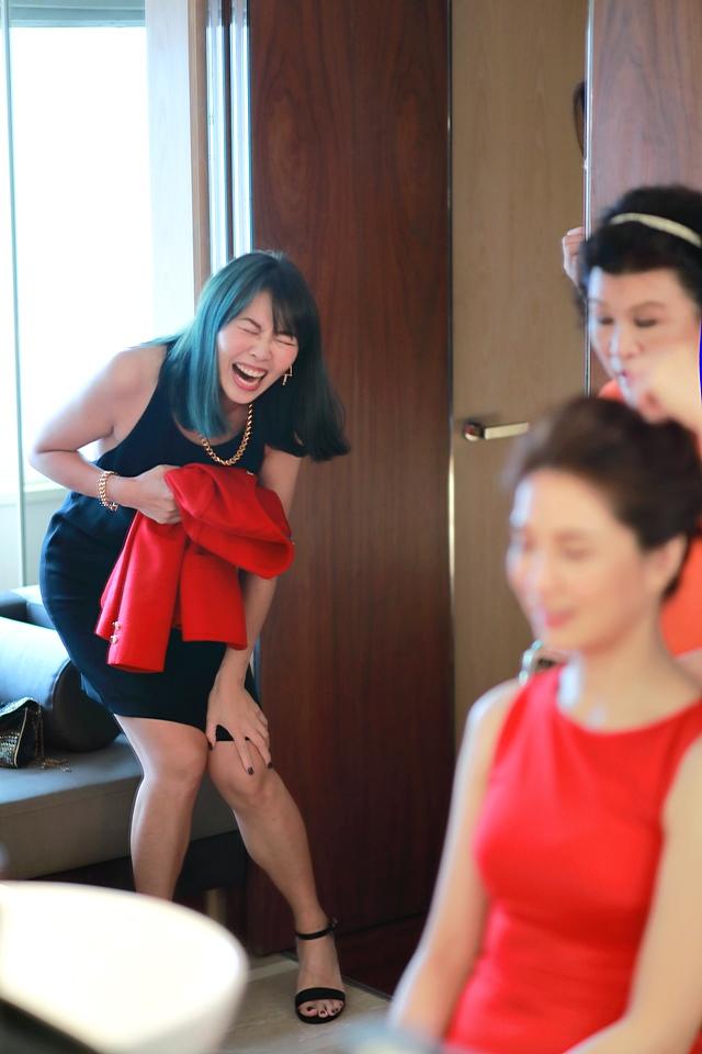 台北婚攝小游@台北老爺酒店 宇與如婚禮紀錄 饅頭爸團隊1018_Blog_012.jpg