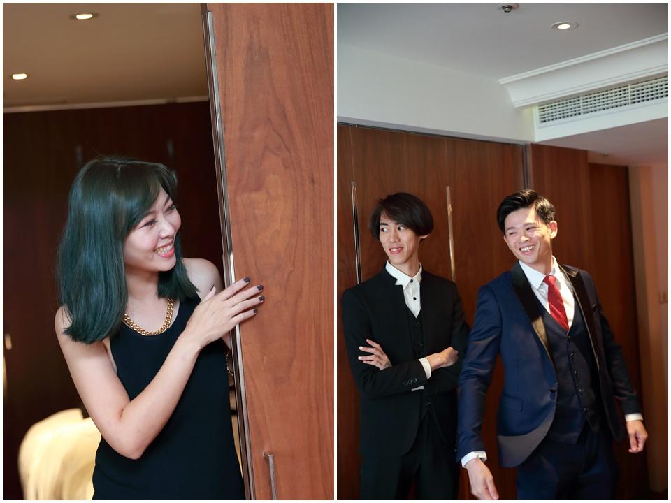 台北婚攝小游@台北老爺酒店 宇與如婚禮紀錄 饅頭爸團隊1018_Blog_015.jpg