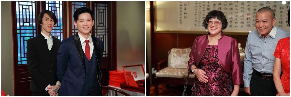 台北婚攝小游@台北老爺酒店 宇與如婚禮紀錄 饅頭爸團隊1018_Blog_028.jpg