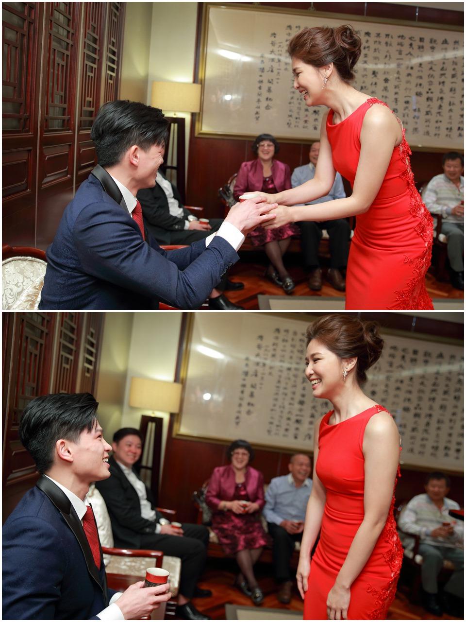台北婚攝小游@台北老爺酒店 宇與如婚禮紀錄 饅頭爸團隊1018_Blog_031.jpg