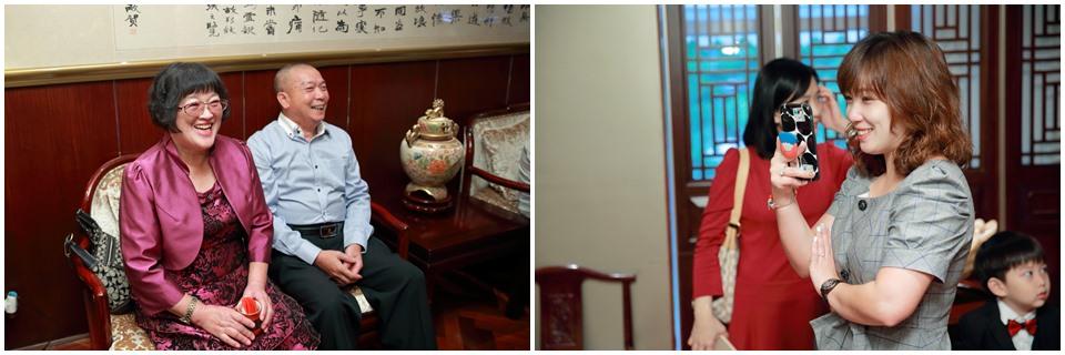 台北婚攝小游@台北老爺酒店 宇與如婚禮紀錄 饅頭爸團隊1018_Blog_032.jpg