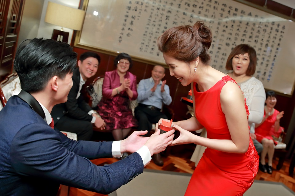 台北婚攝小游@台北老爺酒店 宇與如婚禮紀錄 饅頭爸團隊1018_Blog_033.jpg