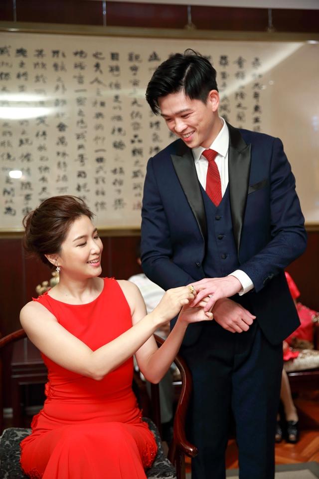 台北婚攝小游@台北老爺酒店 宇與如婚禮紀錄 饅頭爸團隊1018_Blog_035.jpg