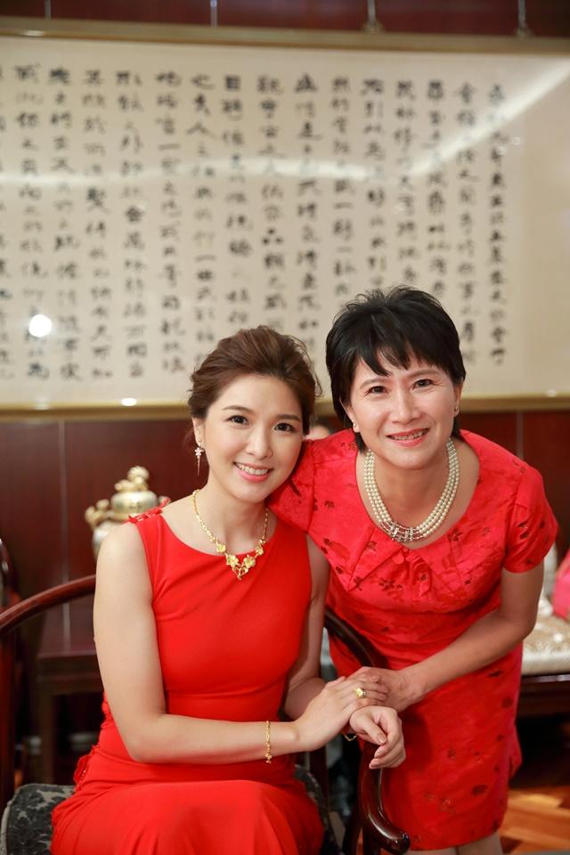 台北婚攝小游@台北老爺酒店 宇與如婚禮紀錄 饅頭爸團隊1018_Blog_038.jpg