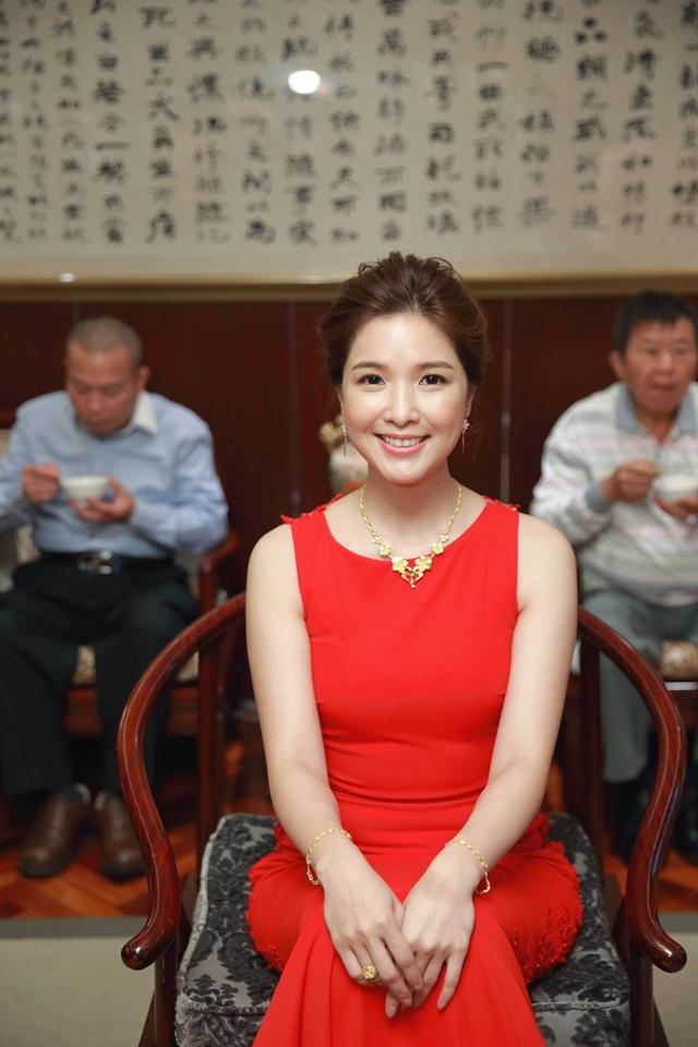 台北婚攝小游@台北老爺酒店 宇與如婚禮紀錄 饅頭爸團隊1018_Blog_039.jpg
