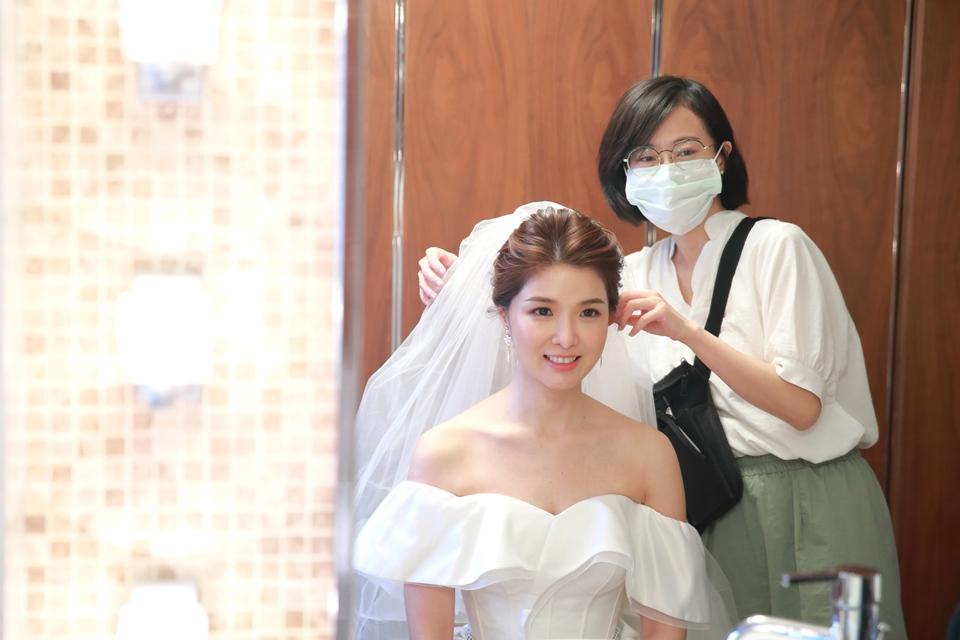 台北婚攝小游@台北老爺酒店 宇與如婚禮紀錄 饅頭爸團隊1018_Blog_046.jpg