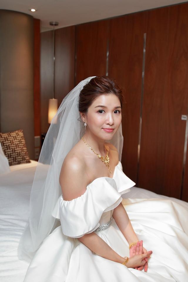 台北婚攝小游@台北老爺酒店 宇與如婚禮紀錄 饅頭爸團隊1018_Blog_047.jpg