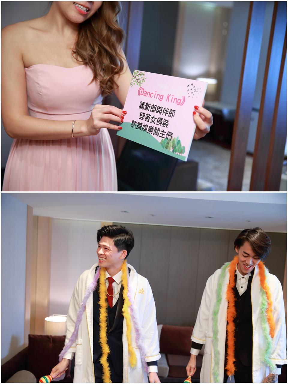 台北婚攝小游@台北老爺酒店 宇與如婚禮紀錄 饅頭爸團隊1018_Blog_048.jpg