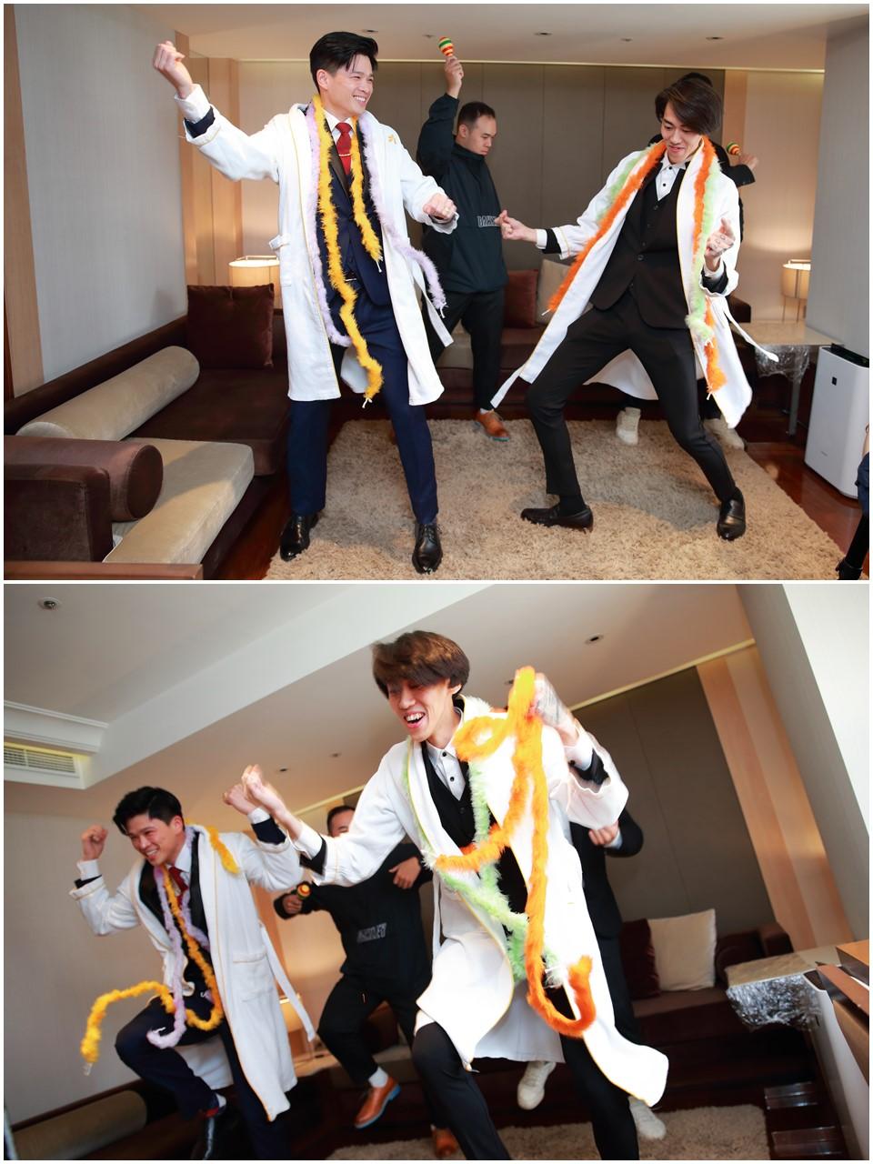 台北婚攝小游@台北老爺酒店 宇與如婚禮紀錄 饅頭爸團隊1018_Blog_050.jpg