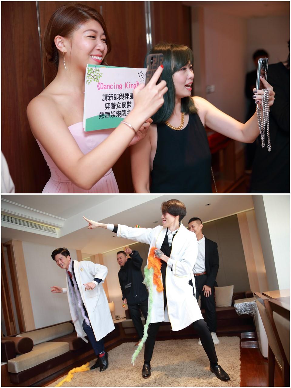 台北婚攝小游@台北老爺酒店 宇與如婚禮紀錄 饅頭爸團隊1018_Blog_051.jpg