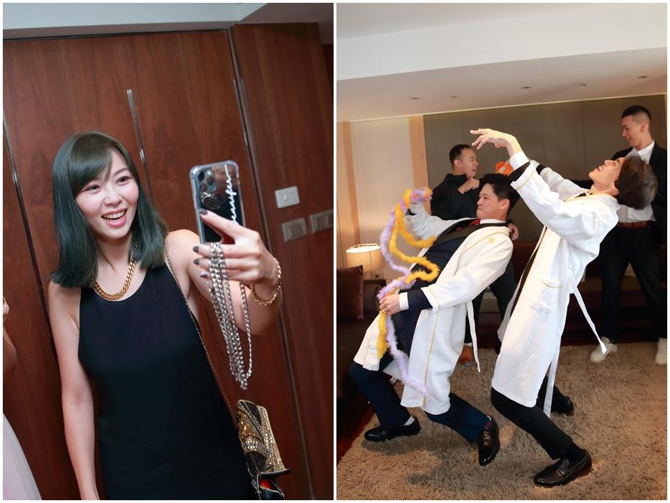 台北婚攝小游@台北老爺酒店 宇與如婚禮紀錄 饅頭爸團隊1018_Blog_052.jpg