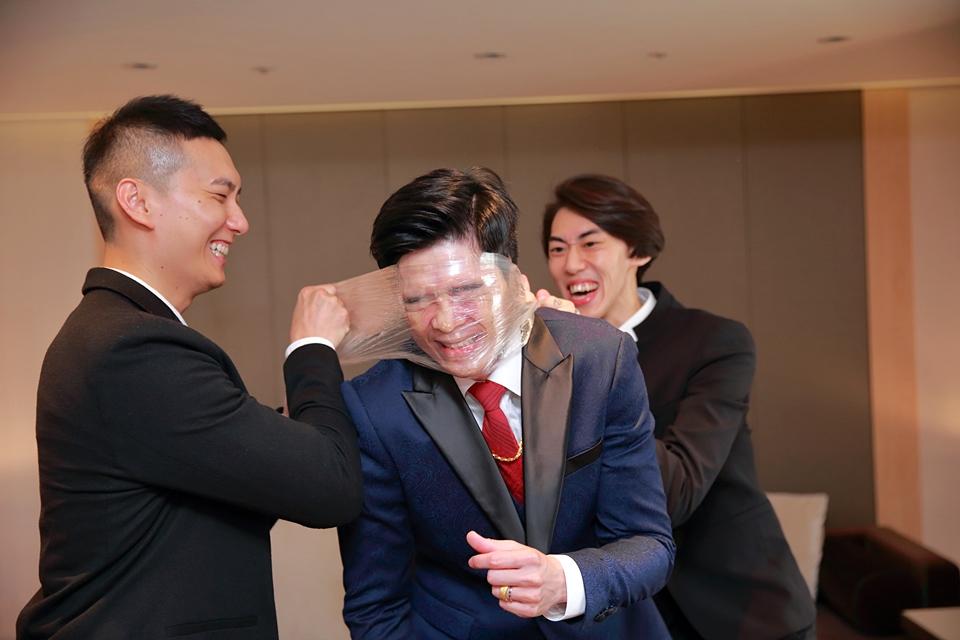 台北婚攝小游@台北老爺酒店 宇與如婚禮紀錄 饅頭爸團隊1018_Blog_053.jpg