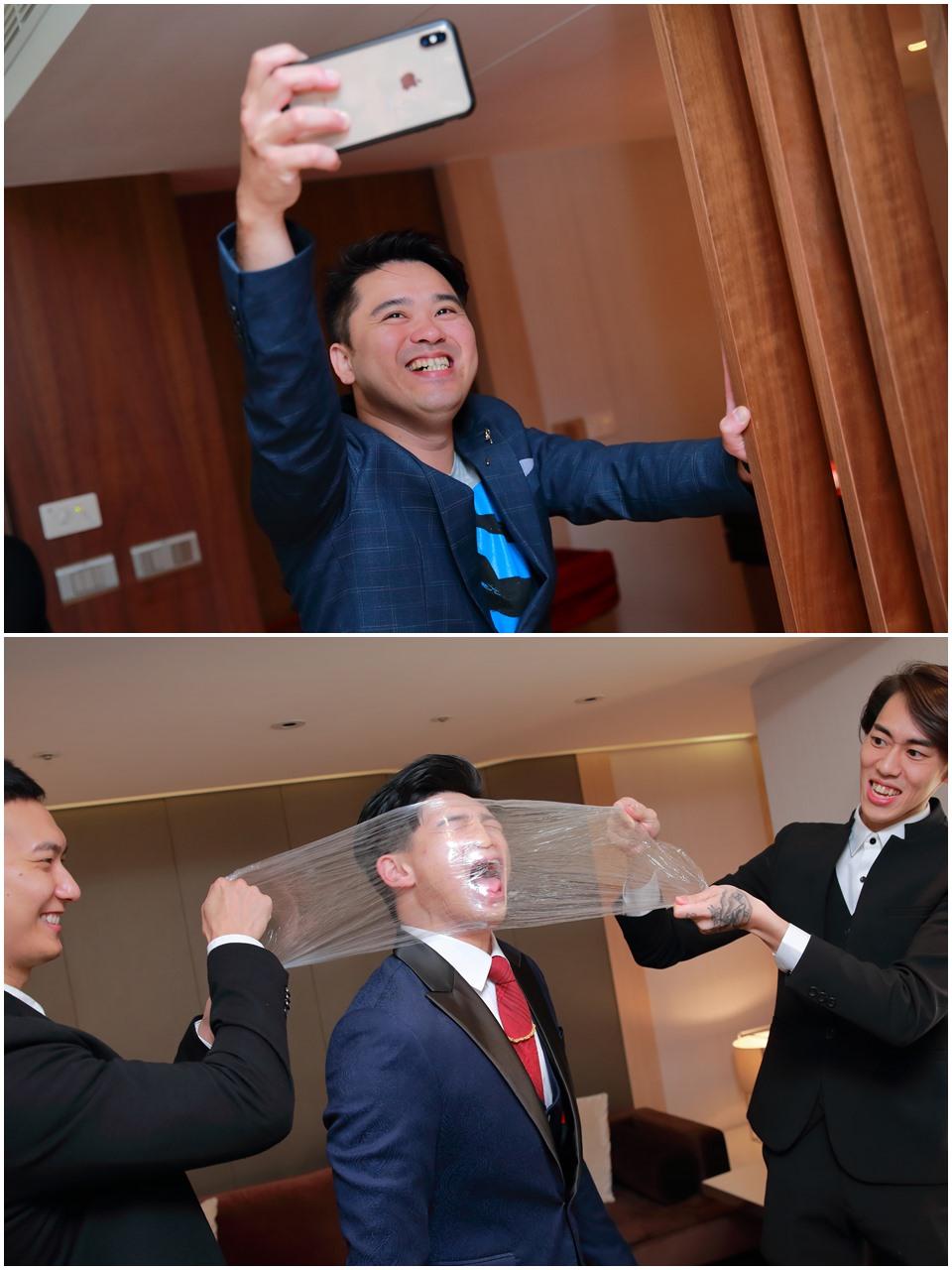 台北婚攝小游@台北老爺酒店 宇與如婚禮紀錄 饅頭爸團隊1018_Blog_055.jpg