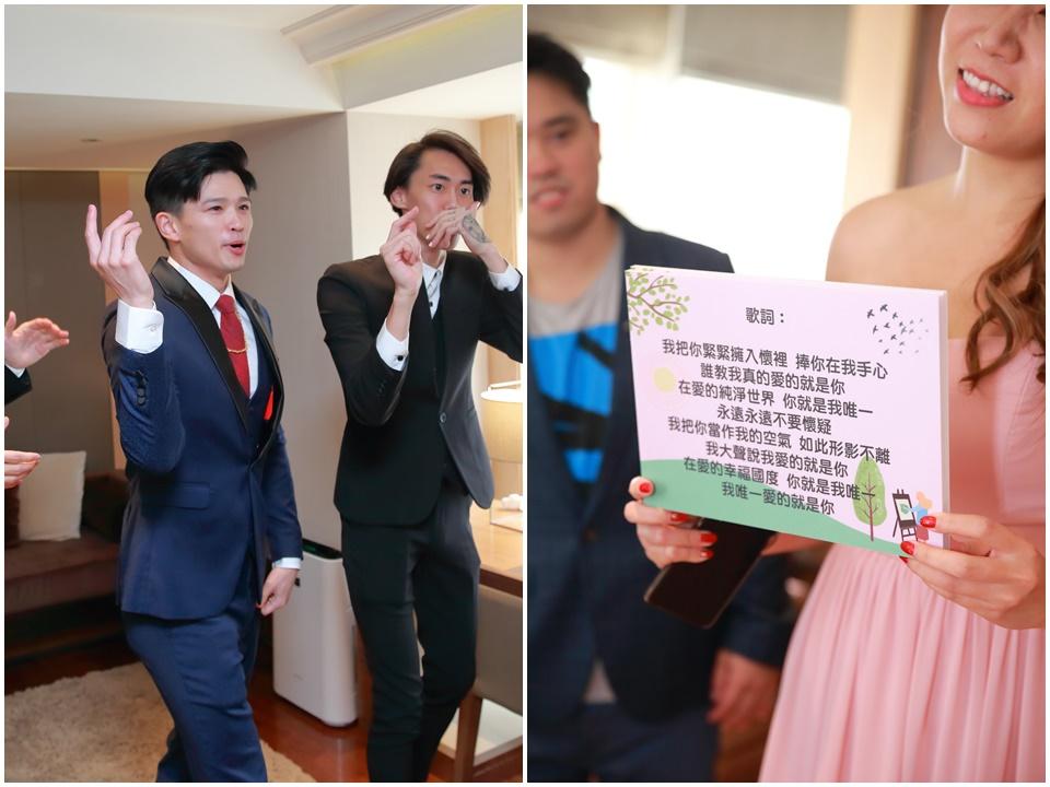 台北婚攝小游@台北老爺酒店 宇與如婚禮紀錄 饅頭爸團隊1018_Blog_057.jpg
