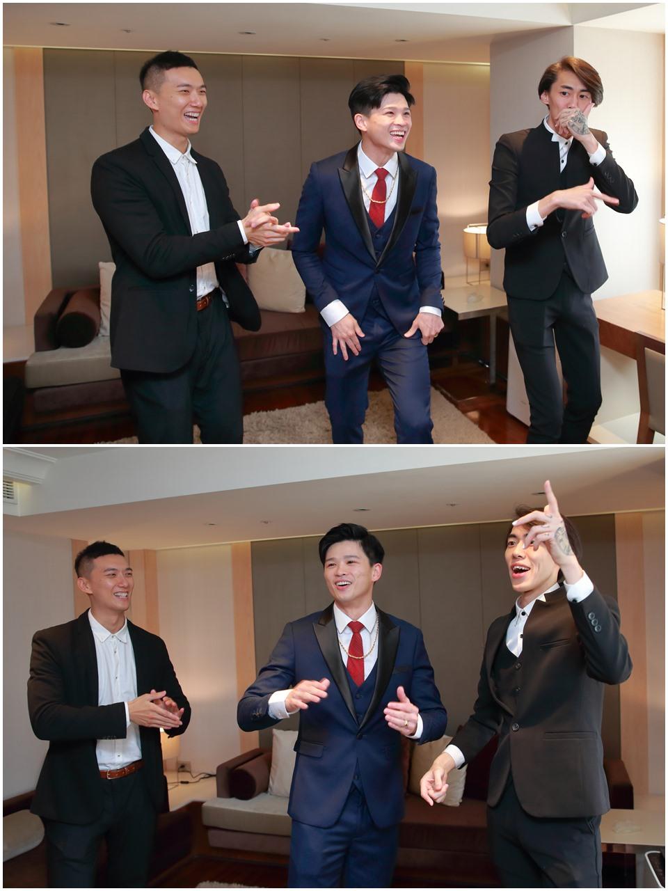 台北婚攝小游@台北老爺酒店 宇與如婚禮紀錄 饅頭爸團隊1018_Blog_058.jpg