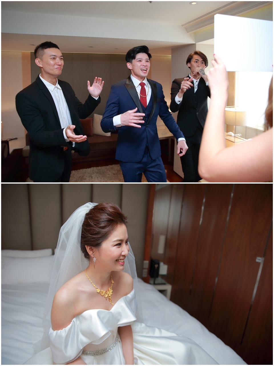 台北婚攝小游@台北老爺酒店 宇與如婚禮紀錄 饅頭爸團隊1018_Blog_059.jpg