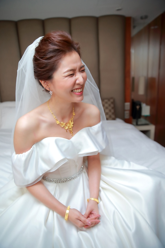 台北婚攝小游@台北老爺酒店 宇與如婚禮紀錄 饅頭爸團隊1018_Blog_060.jpg