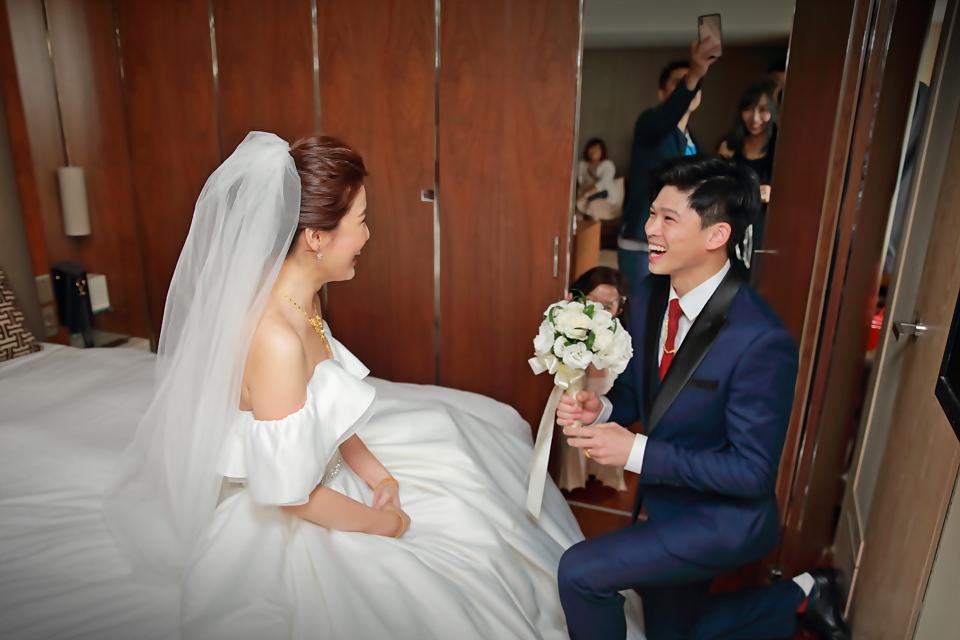 台北婚攝小游@台北老爺酒店 宇與如婚禮紀錄 饅頭爸團隊1018_Blog_061.jpg