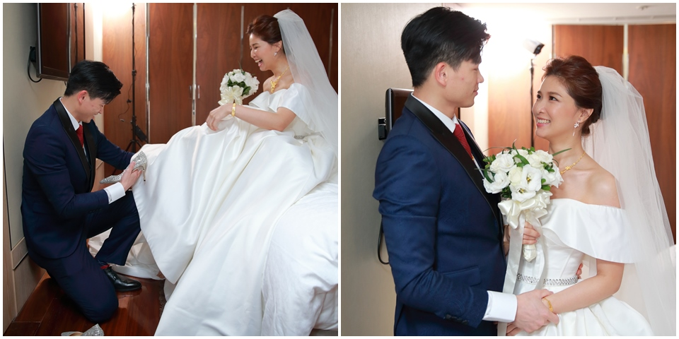 台北婚攝小游@台北老爺酒店 宇與如婚禮紀錄 饅頭爸團隊1018_Blog_062.jpg