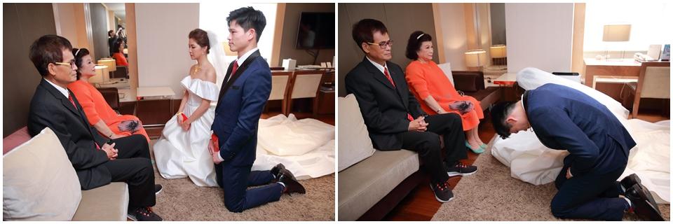 台北婚攝小游@台北老爺酒店 宇與如婚禮紀錄 饅頭爸團隊1018_Blog_064.jpg