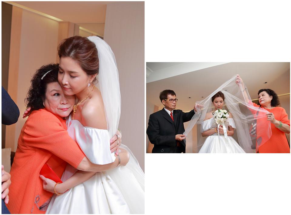 台北婚攝小游@台北老爺酒店 宇與如婚禮紀錄 饅頭爸團隊1018_Blog_065.jpg