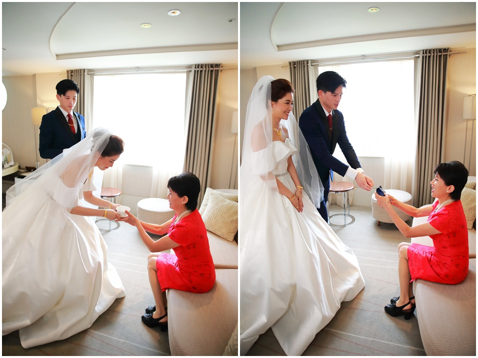 台北婚攝小游@台北老爺酒店 宇與如婚禮紀錄 饅頭爸團隊1018_Blog_069.jpg