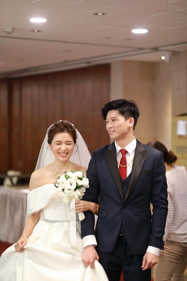 台北婚攝小游@台北老爺酒店 宇與如婚禮紀錄 饅頭爸團隊1018_Blog_072.jpg