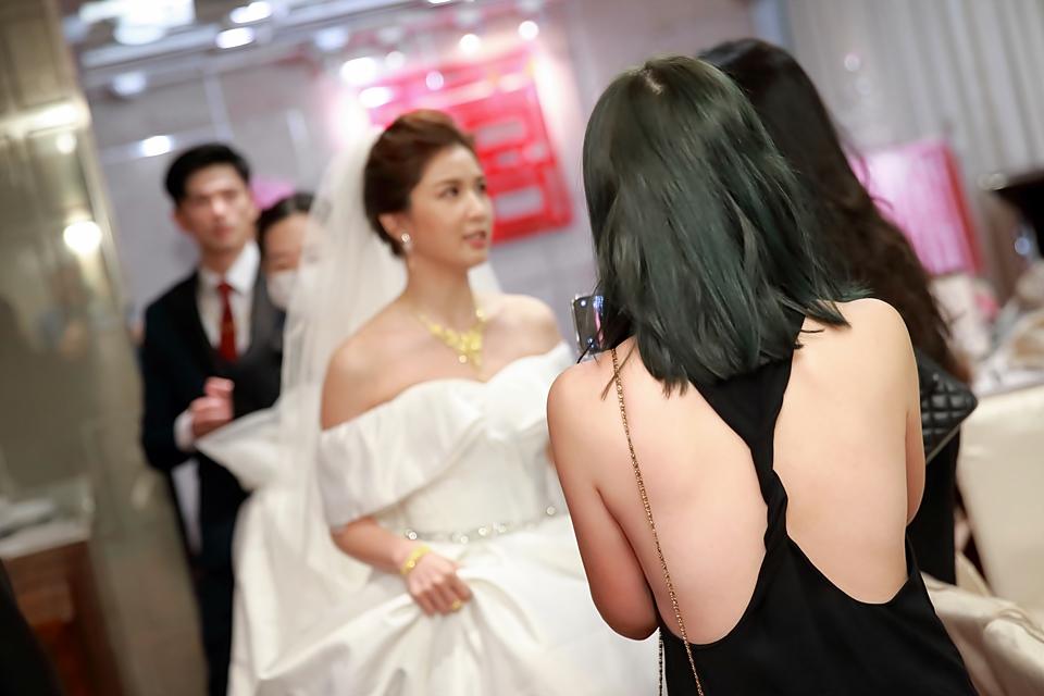 台北婚攝小游@台北老爺酒店 宇與如婚禮紀錄 饅頭爸團隊1018_Blog_073.jpg